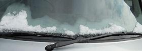 富士宮市役所北側駐車場 2010.02.18 正午過ぎ
