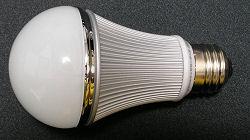 LED電球DL-L60AV E26口金