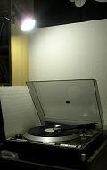 LED電球DL-L60AV 微灯 昼白色