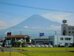 2010.09.02 07:51 富士市