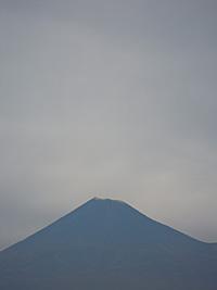 富士市 2010.11.07 09:28