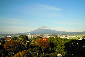 2010.11.16 富士市