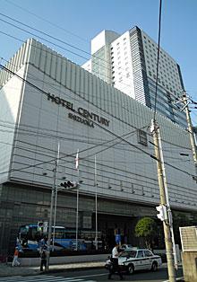 2011.06.22 07:05 JR静岡駅南口