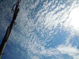 静岡市葵区 2011.09.27