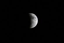 2011.12.10 22:18 静岡市葵区