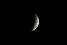 2011.12.10 22:41 静岡市葵区