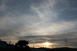 2012.01.01 7:41 静岡市葵区