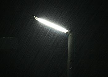 2012.09.18 静岡市葵区