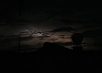 2012.09.11 静岡市葵区