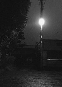 2015.04.14 静岡市葵区平野部
