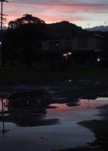 2015.07.18 静岡市葵区平野部