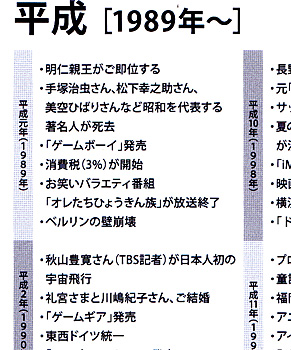 平成クリアファイル裏面から抜粋