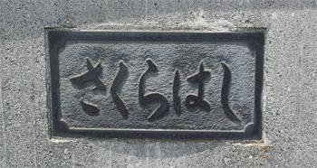 19051502pg