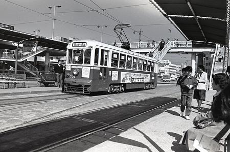 19080901