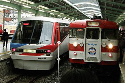 20041902