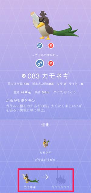 20062202