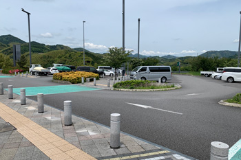 Fujieda202