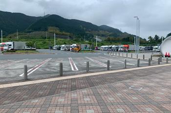Shimizu002