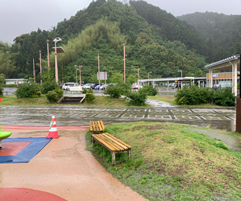 Shizuoka102